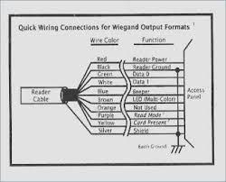 card swipe wiring diagram wiring diagrams card swipe wiring diagram wiring diagram for you card swipe wiring diagram
