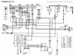 wiring schematic for a 1997 ymf yamaha 250 bear tracker four wheeler wiring schematic for a 1997 ymf yamaha 250 bear tracker four wheeler