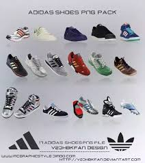 adidas shoes logo png. perhaps 20-30 years ago you could have said that nike was primarily a design company and adidas an engineering company, but would shoes logo png n