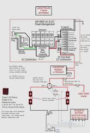 fleetwood motorhome wiring diagram rv electrical system wiring fleetwood motorhome wiring diagram rv electrical system wiring diagram electrical diagram schematics