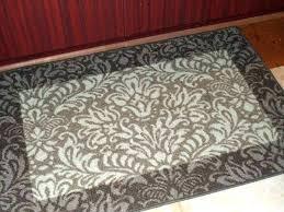 light blue and brown rug blue and brown rug blue and brown area rugs area rugs
