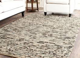 36 most outstanding braided area rugs jute rug gripping formidable wonderful extraordinary enchanting ideas qvc full size of hearth purple