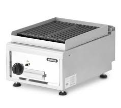 gas grill countertop commercial stainless steel ngcb 4 60 am