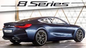 2018 bmw 8 series price. simple price new bmw 8 series 2017  luxury interior  exterior design inside 2018 bmw series price