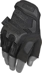 mechanix gloves size chart m pact fingerless fingerless gloves mechanix wear