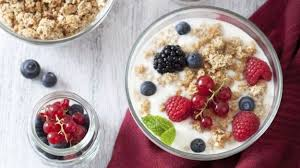 Banana Girl Diet Food Combining Chart 9 Amazing Benefits Of Oats Does A Bowl Of Oatmeal A Day