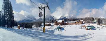 Image result for lake mountain