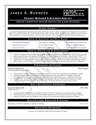 Cv Style Pph Png Resume Writing Group Coupon Reviews Professional