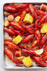 crawfish boil the best crawfish recipe
