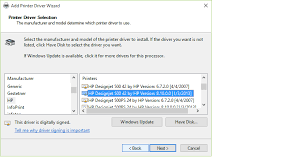 solved autocad 2016 with windows 10 x64 not printing on hp designjet 500 42 autodesk community autocad