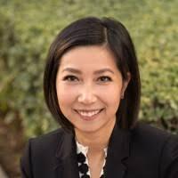 Vy Nguyen - Sr Analyst, ClinSafety Projects - Edwards Lifesciences |  LinkedIn