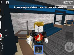 Roblox Why Roblox Is So Popular And How It Works Business Insider