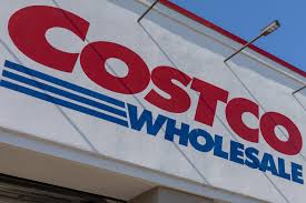 costco processes eyeglass orders in about seven days members can schedule an eye exam or bring in a cur prescription to order glasses