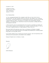 Sample Letters Templates Letters Of Resignation Samples Ideas Collection Resignation Letter