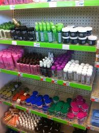 cvs travel size finding black hair care products in travel size can be a real hassle
