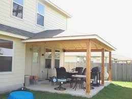 covered patio ideas. Patio Covers Ireland Best Of Covered Ideas Inside  Covered Patio Ideas T