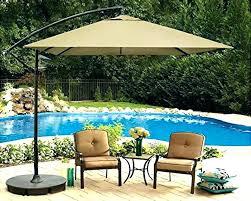 best cantilever patio umbrella cantilever patio umbrella reviews best patio umbrella reviews best design offset patio