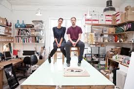design studios furniture. Simple Design Design Studios Furniture Awesome Ideas Studio Intended I