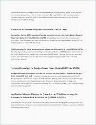 Resume No Job Experience Magnificent ♬ 48 Resume Examples For First Time Job With No Experience