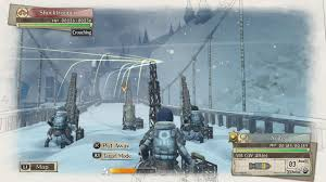 Valkyria Chronicles 4 for macOS - Download Now DMG