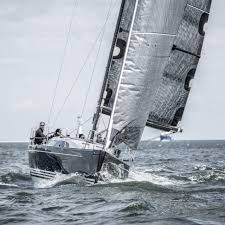 Sailboat Comparison Chart Xp 38 X Yachts Luxury Performance Cruiser Yachts