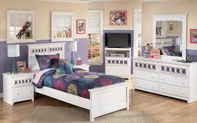 youth bedroom furniture design. Designer Furniture At The Lowest Prices! Youth Bedroom Design U