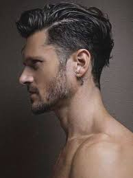 30's Mens Hairstyles   Mens Hairstyles 2017 furthermore  in addition These Are The Best Hairstyles For Men In Their 20s and 30s additionally Mens Haircut Styles Pictures  Photos   Images besides 30 Good Short Haircuts for Men   Mens Hairstyles 2017 additionally The 25  best Older mens hairstyles ideas on Pinterest   Hairstyles likewise These Are The Best Hairstyles For Men In Their 20s and 30s besides GROOMING – The Best Men's Hairstyle for your Age likewise 50 Grey Hair Styles   Haircuts For Men in addition  together with Best 25  Men's short haircuts ideas on Pinterest   Men's cuts. on haircuts for las in their 30s