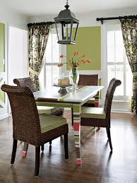 diy living room furniture. Perfect Room Easy DIY Dining Room Projects To Diy Living Furniture