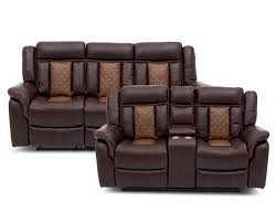 Living Room Sets Sofa Sets Furniture Row