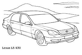 1628x1100 cars