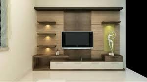 T V Unit Design Images 30 Simple Tv Unit Designs For Living Room Modern Tv Wall