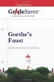 goethe s faust essay questions gradesaver goethe s faust