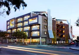 Apartment Complex Design Ideas Cool Design Inspiration