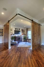 home office renovation ideas. Basement Home Office Renovation Ideas Salter Spiral Y