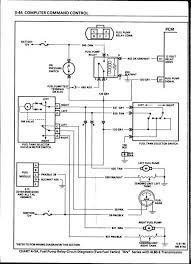 1990 chev 3500 dualie left right fuel tanks 454 starter attachment 1991 rv series 4l80e fuel pump relay diagnostics dual tank 1 0f 2 jpg 369 87 kb 90 view s