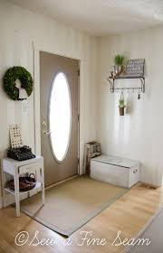 house front door open. My Favorite Room-4. Our Front Door Opens Into Dining House Open