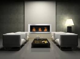 bio ethanol fireplaces pros and cons ask home design