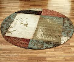 kitchen rug sets top sunflower kitchen rug sets romantic bedroom ideas using sunflower kitchen rugs kitchen rug sets fruit