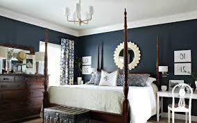 home design lovely red white blue decorating