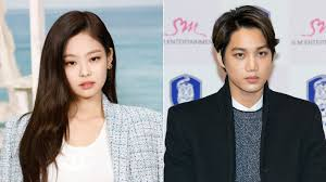 Why Jennie From Blackpink And Kai From EXO Couldn't Make It Work