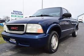 Used Pickup Trucks For Sale in Mount Sterling, KY - Carsforsale.com®