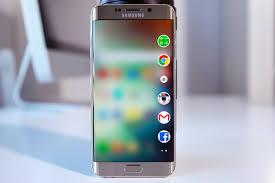 iphone 5s 16gb gigantti