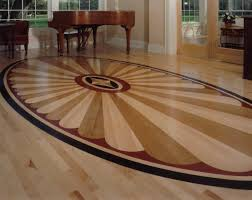 hardwood floor design patterns. Most Expensive Hardwood Flooring Ideas Floor Design Patterns T