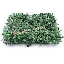 fake grass rug. Image Is Loading 1pc-Artificial-Fake-Grass-Rug-Synthetic-Lawn-Mat- Fake Grass Rug O