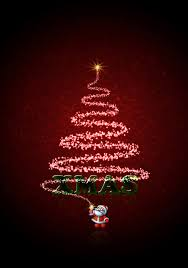 Christmas Card Images Free 30 Free Psd Files For Create Christmas Cards