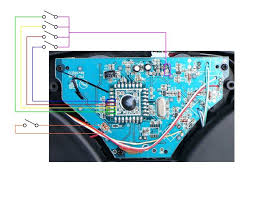 ps3 users new super clear rockband drum kit wiring diagram now up ps3 users new super clear rockband drum kit wiring diagram now up