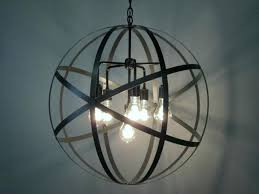 wood orb chandelier chandelier hall simpatico orb chandelier lighting with wood orb round wood orb chandelier