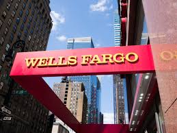 Credit card is subject to credit qualification. Wells Fargo Go Far Rewards How To Earn And Use Them Nerdwallet