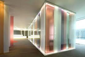 office glass partition design. Office Glass Partition Design Amazing Walls Birmingham Modern
