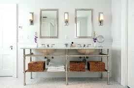 wall sconces for bathrooms beautiful bathroom lights over mirror wall sconces bathrooms